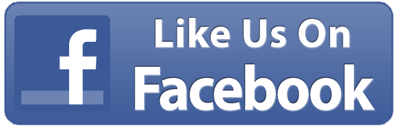 Like us on facebook DR entertainment